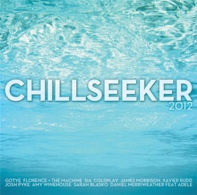 VA - Chillseeker (2012)