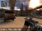 S.T.A.L.K.E.R. SOURCE (PC/Repack/RU)