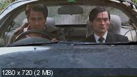 Противостояние / Versus (2000) BDRip 720p скачать с letitbit