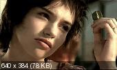 37,2 градуса по утрам / 37.2 Le Matin (1986) DVDRip