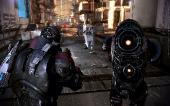Mass Effect - Трилогия (2012/RUS/ENG/RePack)