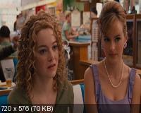 Прислуга / The Help (2011) DVD5