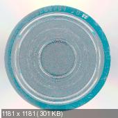 (Grunge) Nirvana 1992-Incesticide [DGCD-24504, MFD by JVC, USA Original Press], FLAC (image+.cue), lossless