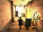 Max Payne - Трилогия (2012/RUS/ENG/RePack)