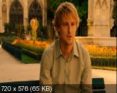 Полночь в Париже / Midnight in Paris (2011) BDRip 1080p+BDRip 720p+HDRip(1400Mb+700Mb)+DVD5