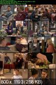 Reguły gry (2012) [S01E05] PL.DVBRip.XviD.PL-TR0D4T