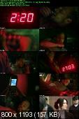Brake (2012) DVDRip XViD – NFT