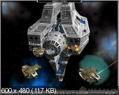 Galactic Civilizations II: Ultimate Edition (PC/FULL)