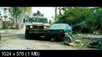 ������. �������� (2012) DVD9 / DVD5 + DVDRip 2100/1400/700 Mb