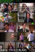 The Office [S08E19] HDTV.XviD-2HD