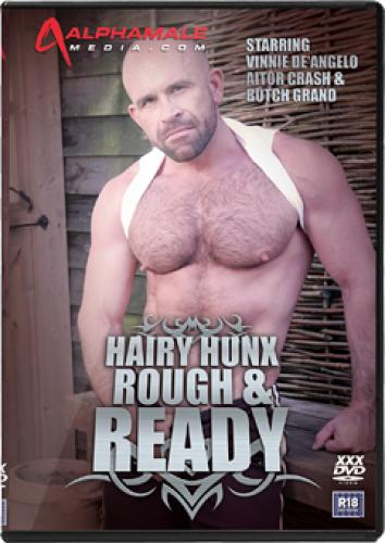 Related search terms: bradley fratmen oron; download gay porn muscle studs ...