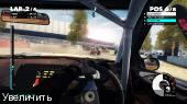 Dirt 3 Complete Edition (2012/ENG)