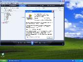 Windows XP Pro SP3 VL Final by Dracula87