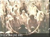 Ад Данте / A TV Dante. The Inferno (Cantos I-VIII) (1989) TVRip