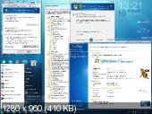 Microsoft Windows 7 Ultimate Ru x86 SP1 WPI Boot by OVGorskiy 16.03.2012 (Русский)