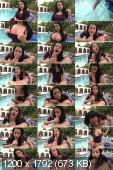 Abella Anderson - The Best Blow Job Ever (2012/HD/720p)