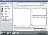 DVDFab 8.1.6.8 Final (2012) ������� ������������