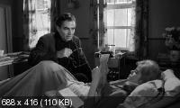 Лолита / Lolita (1962) BD Remux + BDRip 1080p / 720p + BDRip 3000/1400 Mb