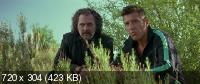 Нет мира для нечестивых / No Rest for the Wicked / No habrá paz para los malvados (2011) BDRip 720p + HDRip 2100/1600 Mb