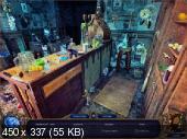 Алхимики. Темная Прага / Alchemy Mysteries (2012/RUS)