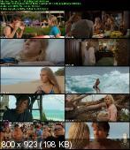 Surferka z charakterem / Soul Surfer (2011) PL.DVDRip.XviD-BiDA | LEKTOR PL