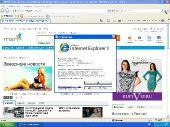 Windows XP Pro SP3 Rus VL Final х86 Dracula87/Bogema Edition (обновления по 15.03.2012)