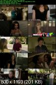 Desperate Housewives [S08E17] HDTV XviD-2HD