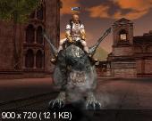 http://i35.fastpic.ru/thumb/2012/0319/58/e398c5ffaf2f04505062ac29f9314458.jpeg
