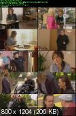 Ranczo (2012) [S06E04] WEBRip XviD-TROD4T