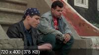 В поисках одноглазого Джимми / The Search for One-eye Jimmy (1994) BDRip 1080p + HDRip