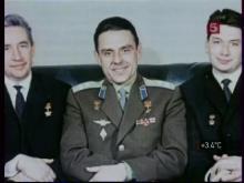 http://i35.fastpic.ru/thumb/2012/0320/42/bcd94dc840445db820c566f82834c042.jpeg