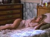 ������: ��� � ������ ���� / Justine: A Midsummer Night's Dream (1997) SATRip