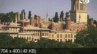 Османская империя против христиан. Битва за Средиземноморье (2012) SATRip