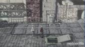 [XBOX360] Resonance of Fate [RegionFree/ENG]