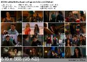 90210 [S04E19] HDTV XviD-2HD