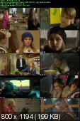 Julia (2012) [S01E59] PL WEBRip XviD-TRODAT