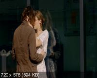Q: Загадка женщины / Q (2011) DVD9 / DVD5 + DVDRip 1400/700 Mb