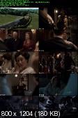 Titanic (2012) Part One HDTV.XviD-2HD