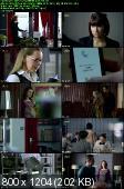 Hotel 52 [S05E05] (57) WEBRiP.XviD-TSR