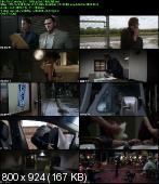 The Courier (2011) BRRip.XviD-KAZAN