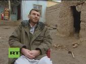 Афганистан: хождение по кругу (2010) SATRip