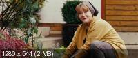 Мужчины в большом городе 2 / Männerherzen... und die ganz ganz große Liebe (2011) BDRip 1080p / 720p + HDRip 2100/1400/700 Mb