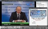 ChrisTV Online Premium Edition 7.10 (2012)