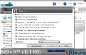360Amigo System Speedup 1.2.1.8000 Pro (2012) Русский присутствует