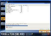 Advanced Uninstaller PRO 10.6 (2012) Английский