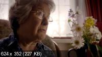 Виртуозы [8 сезон] / Hustle (2012) HDTVRip