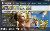 http://i35.fastpic.ru/thumb/2012/0325/14/d70620f1810061880ec56eb105451414.jpeg
