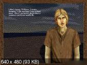 Betrayal in Antara (PC/RePack Pilotus)