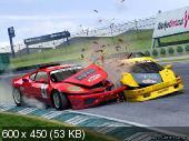 ToCA Race Driver 3 (RePack Packers/RU)