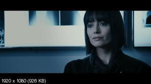 11-11-11 / 11-11-11 (2011) BluRay + BDRip 1080p / 720p + HDRip 1400/700 Mb
